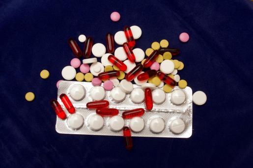 Circulan bulos sobre medicamentos que curan o previenen el coronavirus.
