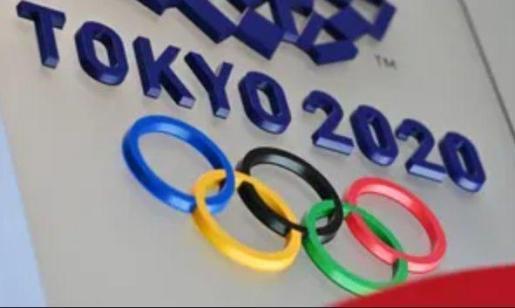 El comité organizador expresó su deseo de que se fijen pronto unas nuevas fechas para los Juegos Olímpicos en la capital japonesa, que estaban originalmente programados entre el 24 de julio y el 9 de agosto del próximo verano.