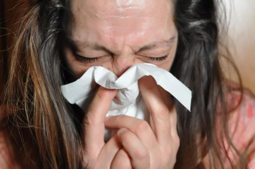 A pesar de que la gran mayoría de casos de gripe en el mundo son leves, entre 3 y 5 millones cada año presentan complicaciones que pueden hacer peligrar sus vidas.