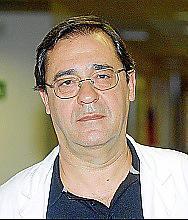 Adolfo Marqués Bravo.