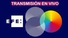 Comparecencia de Pedro Sánchez para analizar la situación actual del COVID19