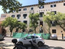 Hospital General de Palma