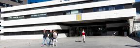 Formentera registra sus dos primeros positivos