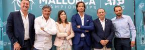 El Mallorca Championships se pospone y estudia nuevas fechas