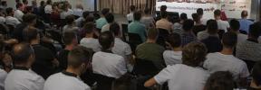 Los futbolistas de Primera y Segunda consideran «extraño» que LaLiga apoye los ERTES
