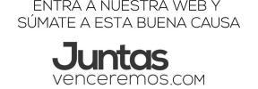 Caldentey, Guijarro, Torrecilla y Maitane, con la campaña 'Juntas Venceremos' para combatir el COVID-19