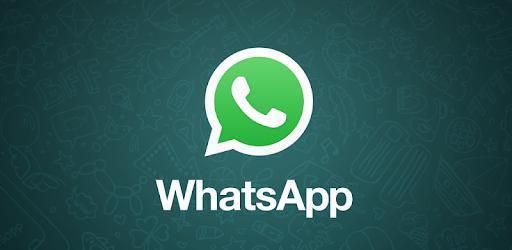 «Ahora más que nunca las personas necesitan poder comunicarse de manera privada», ha corroborado la red.