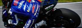 Aplazados los Grandes Premios de Italia y Catalunya de MotoGP