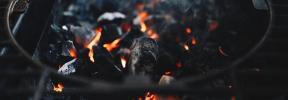 Denunciadas tres personas por organizar una barbacoa familiar en un jardín de Marratxí