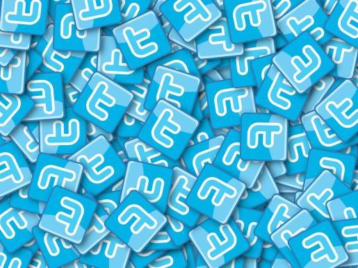 El cofundador de Twitter dona 1.000 millones a lucha contra la COVID-19.
