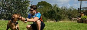 Augusto Fernández: «Hay que armarse de paciencia y de energía positiva»