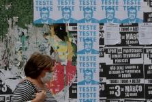 El estado de Sao Paulo prorroga la cuarentena hasta el 22 de abril
