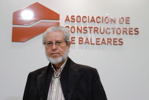 Eduardo López exige proactividad a ayuntamientos, Consell y Govern.