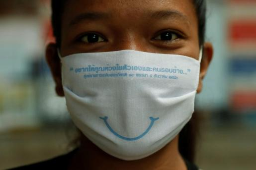 Sin una vacuna todavía, el experto de la OMS ha recalcado la necesidad de «estar preparados» para «defender a los más vulnerables» y «aprender cómo interrumpir la transmisión».