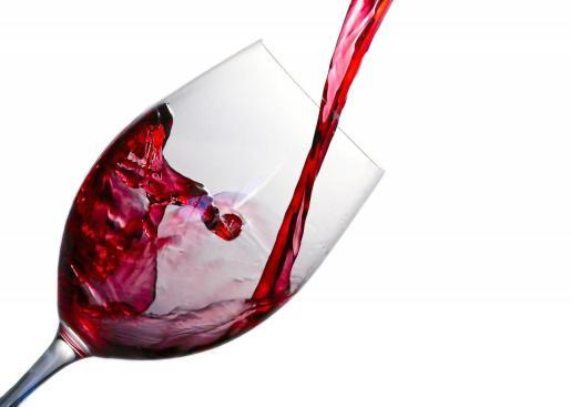 El consumo de vino se ha incrementado por encima del 50 % en los hogares debido al confinamiento.