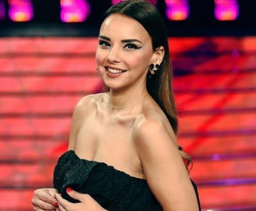 La cantante mallorquina está centrada en superar la actual situación marcada por el coronavirus.