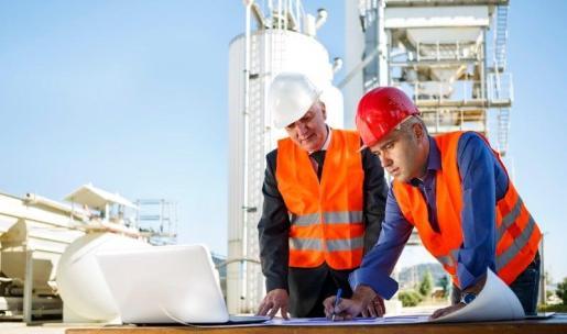 MAPFRE destina 54 millones de euros a ayudar a pymes y autónomos con medidas de ayuda para sus clientes y proveedores