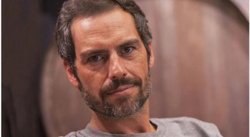 Filipe Duarte tenía 46 años.
