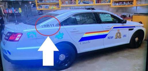 Un tirador ha acabado con la vida de al menos 17 personas en Canadá.