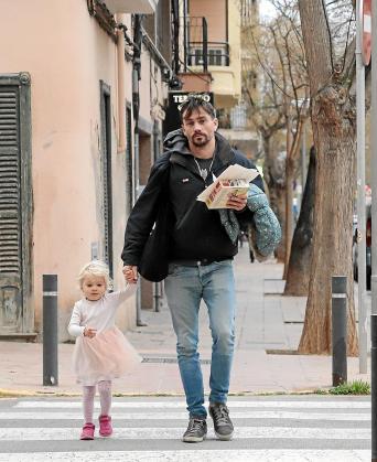 La medida anunciada por el Gobierno afectará en Baleares a 173.113 menores de 14 años.