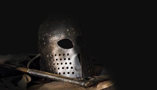 Entre los siglos VIII y XI los pueblos nórdicos de Europa vivieron una expansión comercial y militar sin precedentes, gracias en buena medida a su pericia como navegantes en mar abierto.