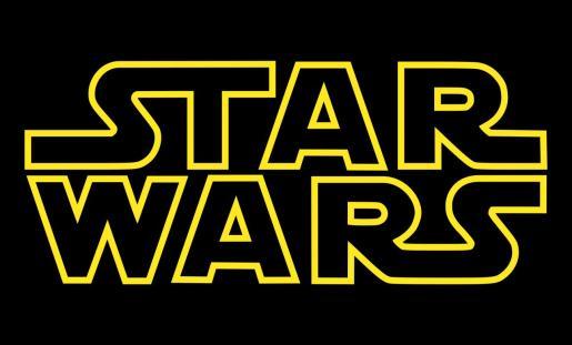 Disney está preparando el rodaje de una serie sobre el universo Star Wars centrada en un personaje femenino.