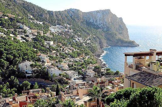 Cientos de alemanes reclaman al Govern poder trasladarse a sus segundas residencias en Mallorca.