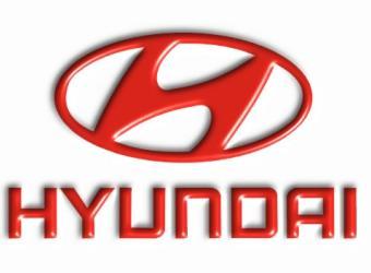 Hyundai, Pitiusas Cars