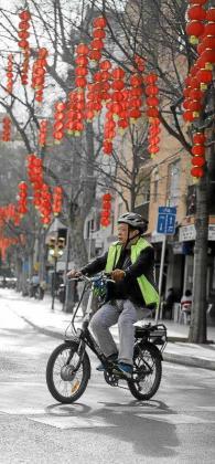 Hablamos con segundas y terceras generaciones de jóvenes chinos que viven en nuestra Comunitat.