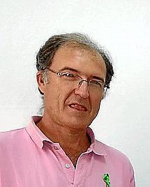 Josep Roig.