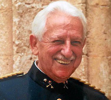 Martín Aleñar.