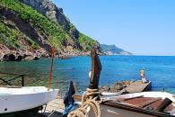 Playas: las perlas de Mallorca