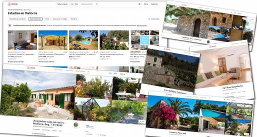 La plataforma de alojamiento colaborativo publicita pisos de sus anfitriones; es decir, de los propietarios de las viviendas. En la sentencia del TSJB se culpa a los anfitriones y apoya la defensa de Airbnb al acatar la Directiva 2000/31/CE del Parlamento Europeo.