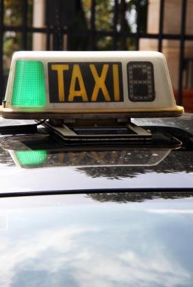 Cort, abierto a la unificación de emisoras de taxi en Palma