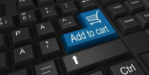 El fenómeno de la transformación digital actual ha promovido que sectores que anteriormente solamente se dedicaban a la comercialización de productos de la manera tradicional hayan tenido que adaptarse y comenzar a trabajar vendiendo desde la Web.