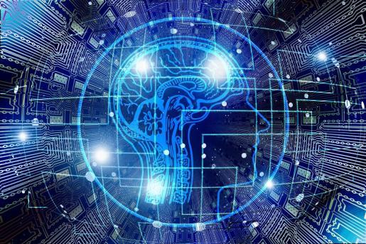 El estudio revela que el cerebro puede modificar recuerdos que no han sido bien formados.