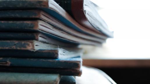 El sindicato pide a Educación que no improvise las medidas para afrontar el próximo curso, para el que reclama un incremento de medios y de plantillas y una inversión mínima por alumno, por ley, para el año que viene para afrontar el coronavirus y ante eventuales recortes.