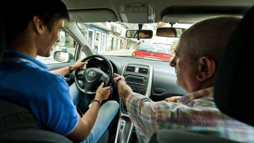 Los exámenes teóricos y prácticos para obtener el carnet de conducir vuelven con cambios.