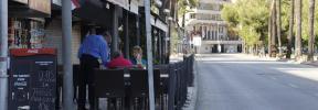 La economía de Baleares ha perdido casi 2.000 millones por el coronavirus