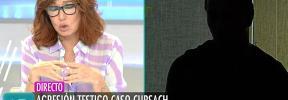 «El testigo 29 fabrica pruebas con una preparación que raya lo profesional»