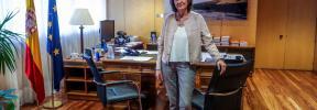 El Ministerio de Turismo trabaja en rutas seguras para que Baleares reciba turistas extranjeros