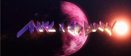 Bad Bunny y Anuel AA han recibido numerosas críticas por la letra de una canción en la que menciona a Lady Gaga y Bradley Cooper.