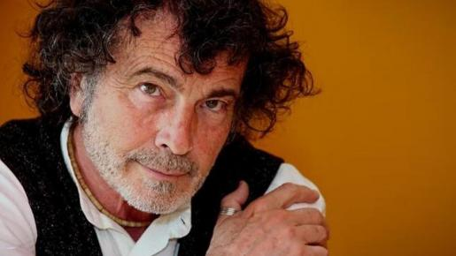 El actor catalán Quim Lecina ha muerto.