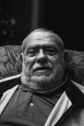Manuel Barrera es otra de las personas a las que la COVID-19 le ha arrebatado la vida en Baleares.