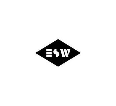 Estación Spoken Word, proyecto solidario.