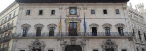 Condenan a Cort a pagar 30.000€ por difundir datos de ediles de la oposición