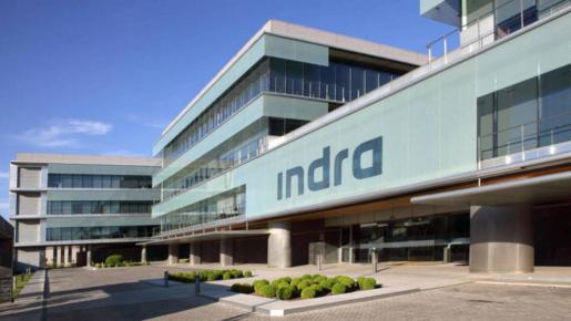 Profesionales de Indra logran una donación de cerca de 270.000 euros en su campaña solidaria frente a la COVID-19