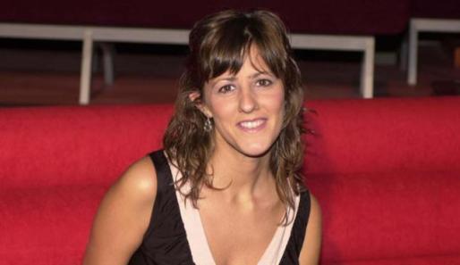 "Lorena Berdún se suma a ""Bandolera""."