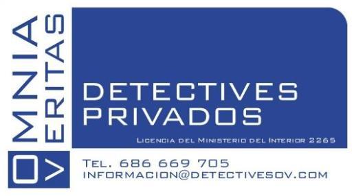 La empresa de investigación tiene su sede en Palma y su ámbito de actuación es nacional e internacional.