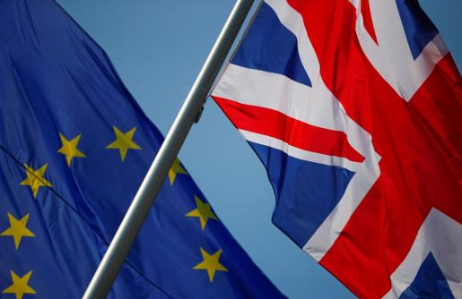 Tras la salida del Reino Unido de la Unión Europea el pasado 31 de enero, comenzó una transición de once meses.